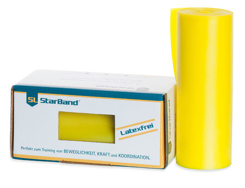 SL StarBand® XL